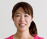 高田 愛子