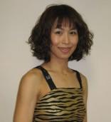 金子 暁子
