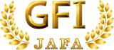 公益社団法人日本フィットネス協会認定GFI