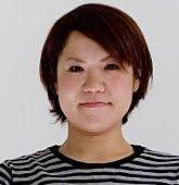 Tomomi_Imagawa